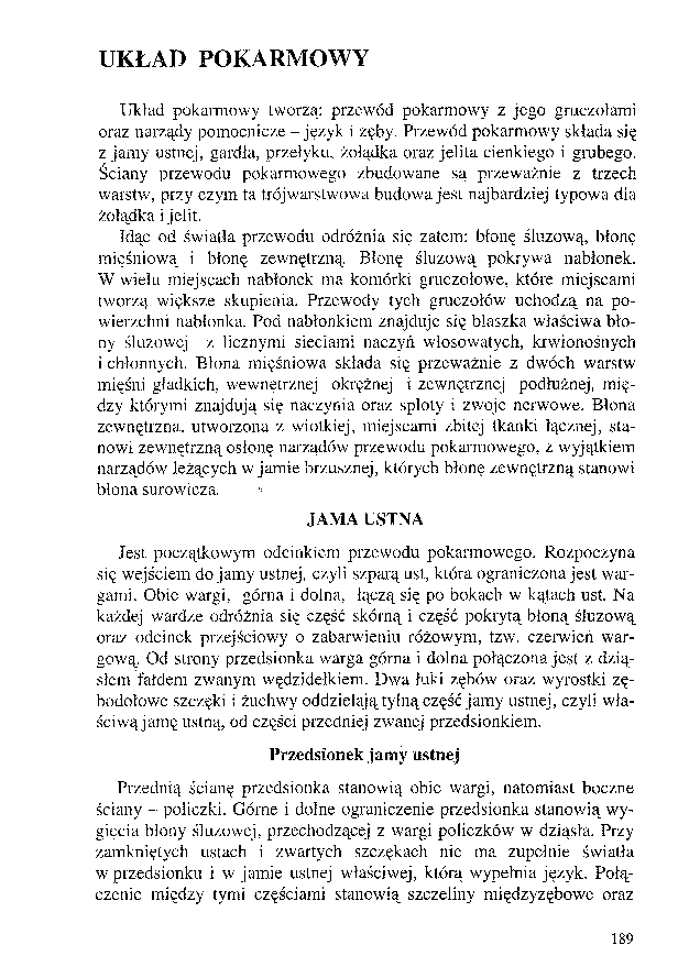 marketing usług hotelarskich pdf chomikuj