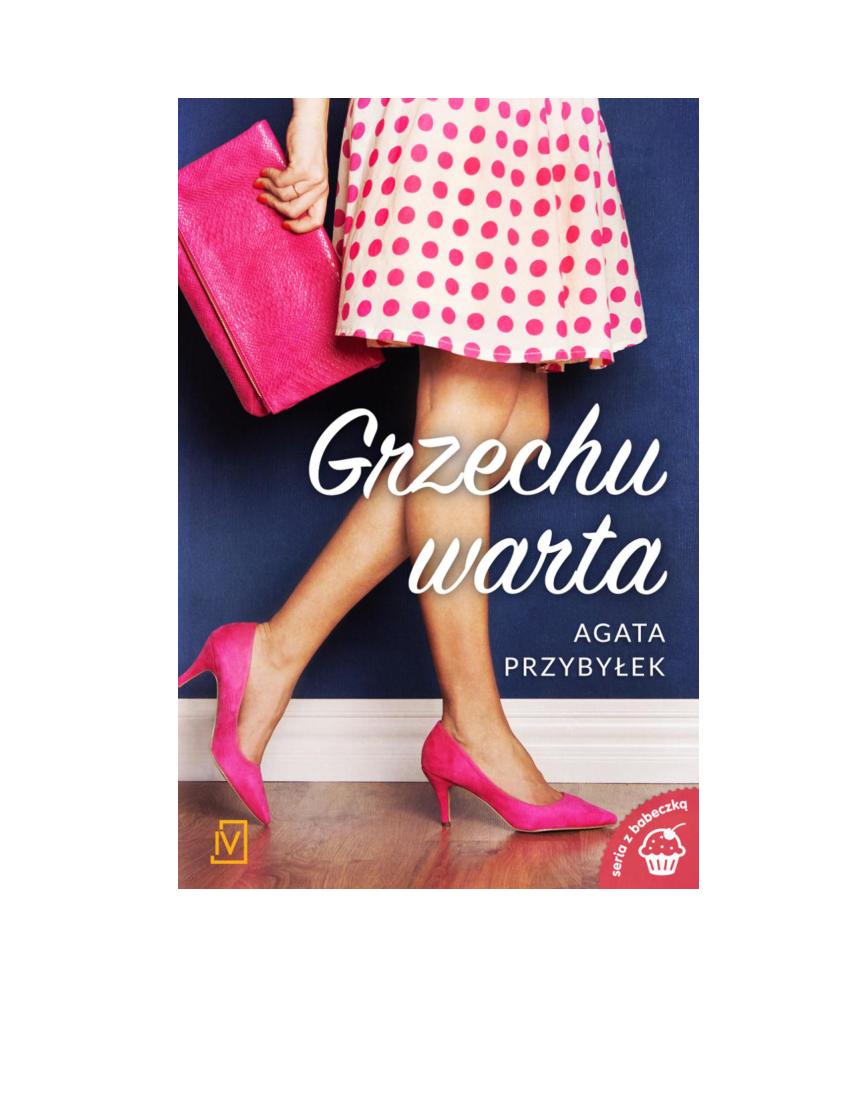 agata przybyłek pdf chomikuj