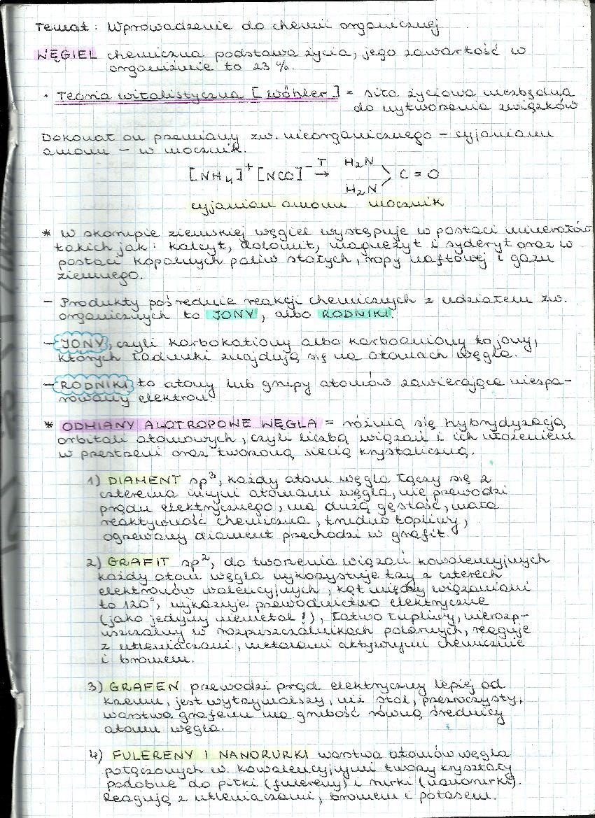 clayden chemia organiczna 1 pdf