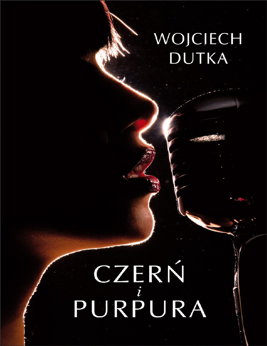 czerń i purpura chomikuj pdf
