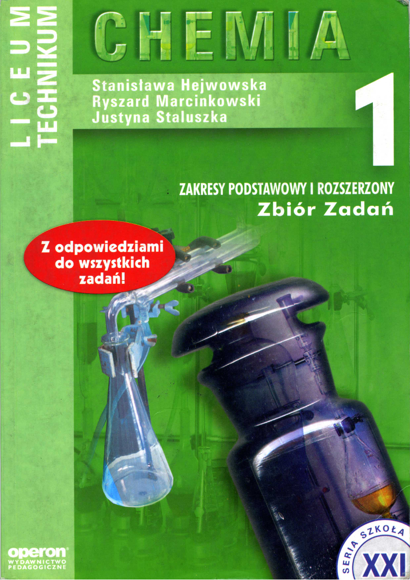 makroekonomia zbiór zadań pdf