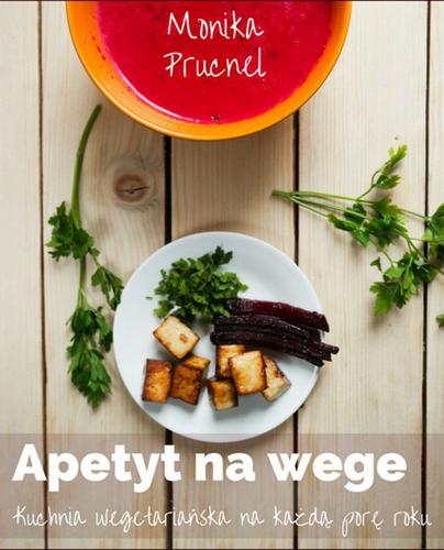 Kuchnia Weganki Ksiazka Kucharska Gotowanie Kuchnia Jarska Wegetarianizm Weganizm Pobierz Pdf Z Docer Pl
