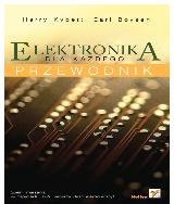 Elektronika dla każdego - Przewodnik