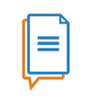 Proposal Invitation - Science Communication + Counter Violent Extremism (COST-2018-2)
