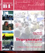 deutsch der Storch PDF-H\u00e4kelanleitung Fridolin