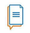 1. Regulamin i karta zgłoszenia Hłasko 2021