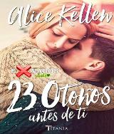 13 Locuras Que Regalarte Titan Alice Kellen Pobierz Epub Z Docer Pl
