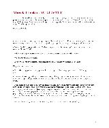 1:12 Natasha Beshenkovsky/'s Mini Decoupage Decor-TROMPE L/'OIEL SCREEN #66 PDF