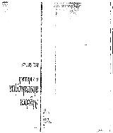 algebra liniowa w zadaniach rutkowski pdf