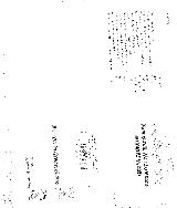 chemia analityczna ryszard kocjan