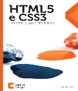 Responsive Web Design With Html5 And Css3 Pobierz Pdf Z Docer Pl