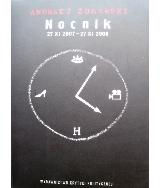 żuławski nocnik pdf chomikuj