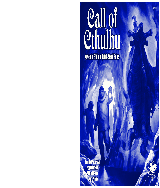 Download Call Of Cthulhu Keeper Rulebook Pdf Free  Wallpapers